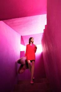 Kati Nescher Harpers Bazaar September 2015 Photoshoot05