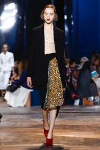 Dior-Spring-2016-Haute-Couture13