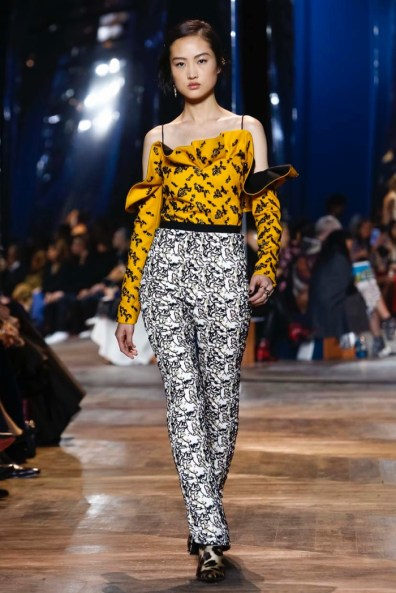 Dior-Spring-2016-Haute-Couture23