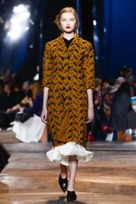 Dior-Spring-2016-Haute-Couture27