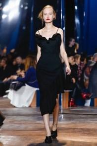 Dior-Spring-2016-Haute-Couture28