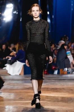 Dior-Spring-2016-Haute-Couture29