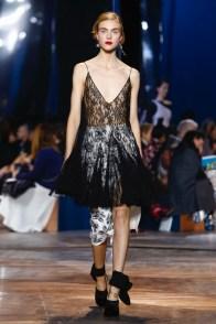 Dior-Spring-2016-Haute-Couture33