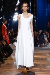 Dior-Spring-2016-Haute-Couture35