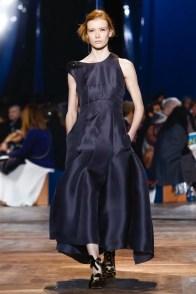 Dior-Spring-2016-Haute-Couture38