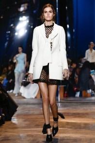 Dior-Spring-2016-Haute-Couture46