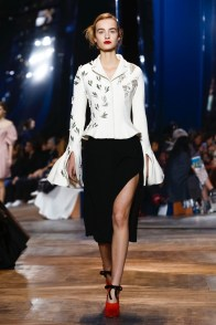 Dior-Spring-2016-Haute-Couture47