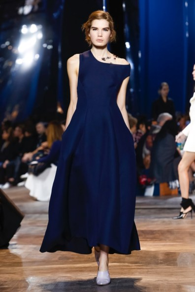 Dior-Spring-2016-Haute-Couture49