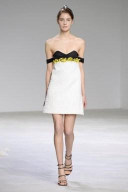 Giambattista-Valli-Spring-2016-Haute-Couture-Runway12