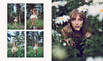 Wildfox-Spring-2016-Collection15