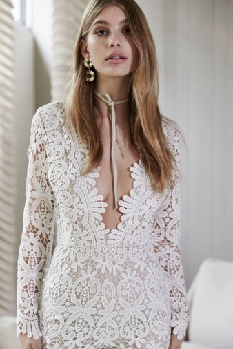 REVOLVE-Clothing-Spring-2016-Lookbook02