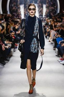 Dior-2016-Fall-Winter-Runway20