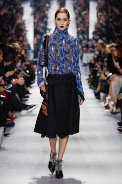 Dior-2016-Fall-Winter-Runway21