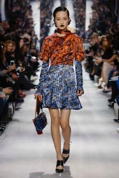 Dior-2016-Fall-Winter-Runway43