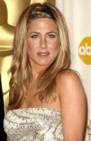 Jennifer Aniston Hair: Best Jennifer Aniston's Hairstyles  Jennifer Aniston