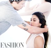 Fifth-Harmony-Fashion-Magazine-Behind-the-Scenes06