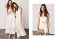 H & M Party Dresses 2017 - Discount Evening Dresses