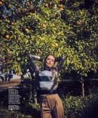 Karmen-Pedaru-Harpers-Bazaar-Span-2016-Cover-Editorial08