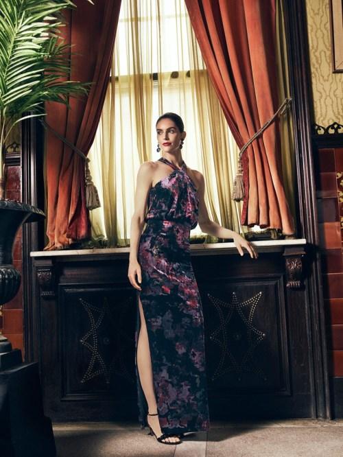 Medium Of Lord  Taylor Dresses