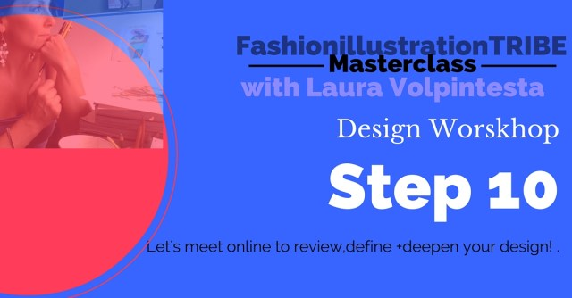 learn fashion online