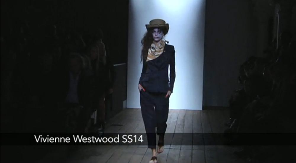 VWestwood