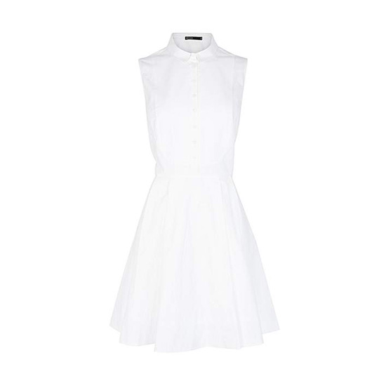 HOF Karen Millen dress