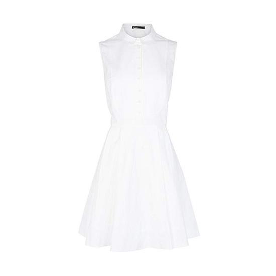 HOF Karen Millen dress