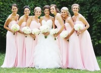 Wedding Pictures That Must Be Captured If You Are a ...