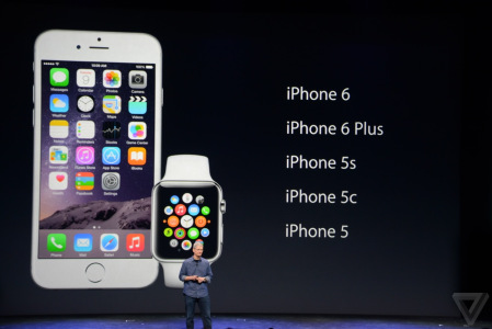 Apple-Watch-iDevice.ro-22