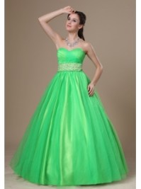 Prom Dress Rentals In Kingsport Tn - Eligent Prom Dresses