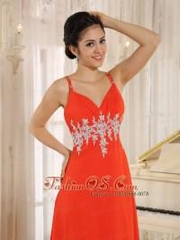 Prom Dresses Akron - Boutique Prom Dresses