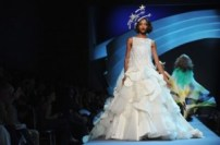350x 300x199 Diors first Couture Show without John Galliano.