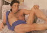 shakti kapoor 300x216 Much before Salman Khan the Bollywood Baddies Stripped on Screen