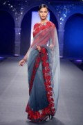 dcw vb7 200x300 Top 3 Couturiers @ PCJ Delhi Couture Week 2012