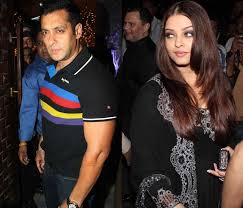 """Salman's Alleged """"Hit-'n'-Run"""" & Aishwarya's """"Tell-All"""" Purely A Coincidence?"""