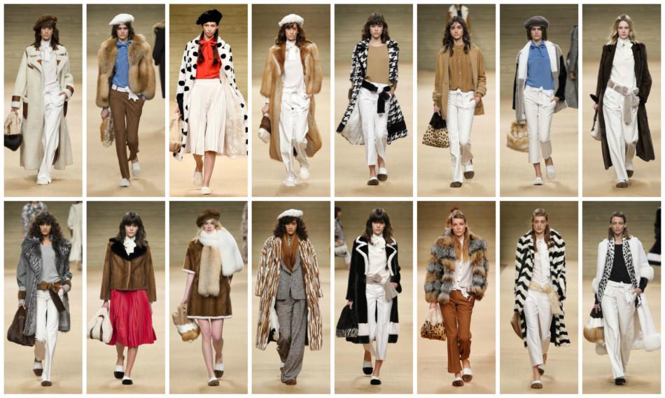 My milan fashion week simonetta ravizza curiel and for Fashion snobber
