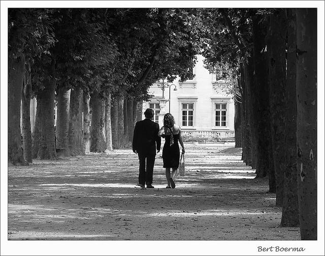 paris- destination wedding ideas