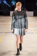 UDK-Fashion-Week-Berlin-SS-2015-5828