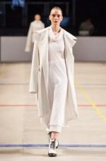 UDK-Fashion-Week-Berlin-SS-2015-5956