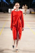 UDK-Fashion-Week-Berlin-SS-2015-6396
