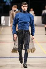 UDK-Fashion-Week-Berlin-SS-2015-6438