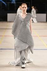 UDK-Fashion-Week-Berlin-SS-2015-6877