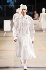 UDK-Fashion-Week-Berlin-SS-2015-6946