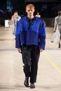 UDK-Fashion-Week-Berlin-SS-2015-7020