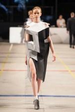 UDK-Fashion-Week-Berlin-SS-2015-7053