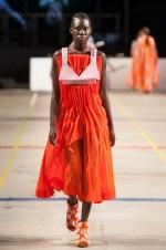 UDK-Fashion-Week-Berlin-SS-2015-7139