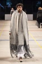 UDK-Fashion-Week-Berlin-SS-2015-7241