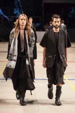 UDK-Fashion-Week-Berlin-SS-2015-7440