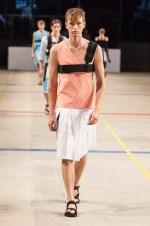 UDK-Fashion-Week-Berlin-SS-2015-7557