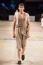 UDK-Fashion-Week-Berlin-SS-2015-7645